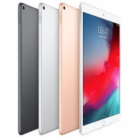 Apple - iPad Air (3rd Gen) 2019 - Wi-Fi