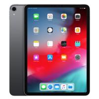 Apple - iPad Pro 12.9-Inch (2018) - Wi-Fi