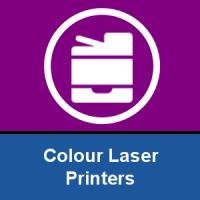 Colour Laser
