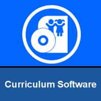 Curriculum Software