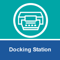 Docking Stations