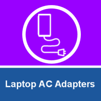 Laptop AC Adapters