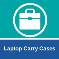 Laptop Carry Cases