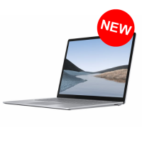 Microsoft - Surface Laptop 3 - i5 8GB 128GB  13.5 Inch