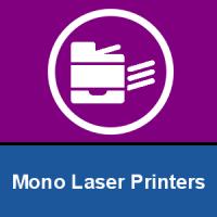 Mono Laser