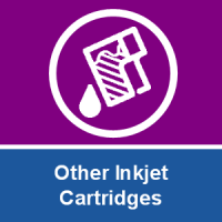 Other Inkjet Cartridges