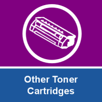 Other Toner Cartridges