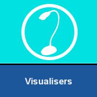 Visualisers
