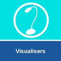 Visualisers
