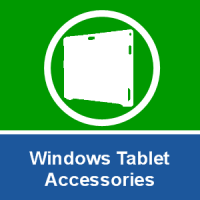 Windows Tablet Accessories