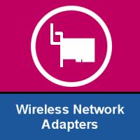 Wireless Network Adapters