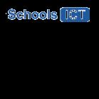 Schools ICT - Projector Lamp Installation